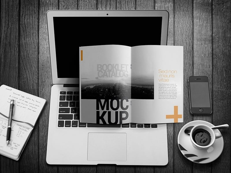 Booklet-Mockup-16-with-laptop