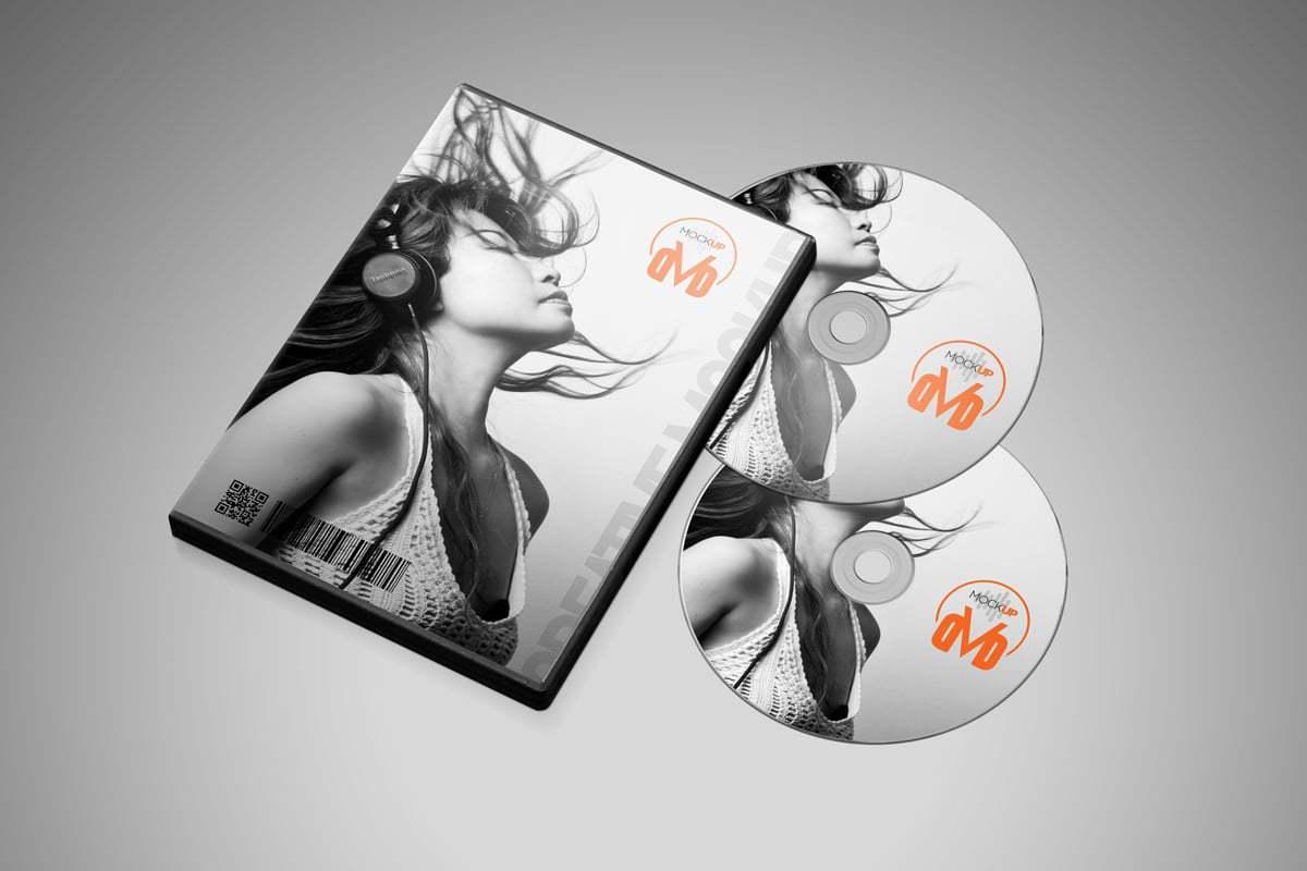 DVD Mockup 03