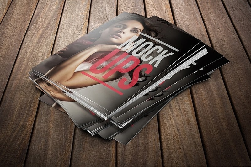 Double-Sided-Flyer-Mockups-03