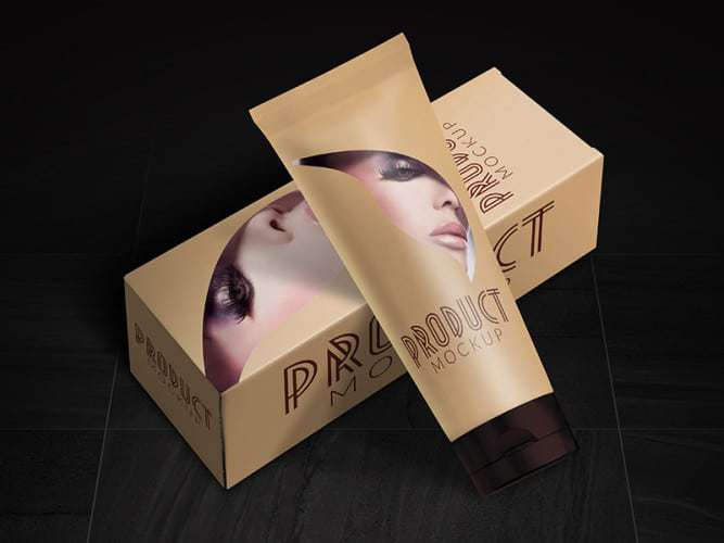 Product-Mockup-06