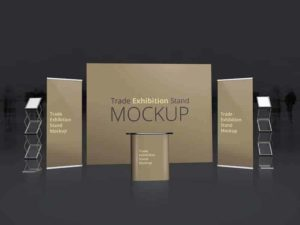 Trade-Exhibition-Stand-Mockup