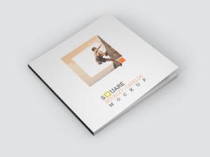 Square-Book-Mockup-01