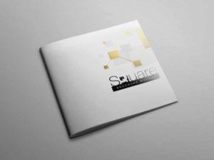 Square-Brochure-Mockup-01