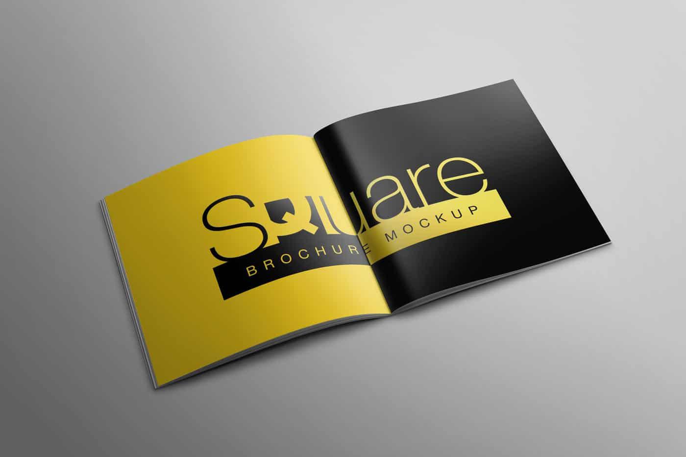 Square-Brochure-Mockup-02