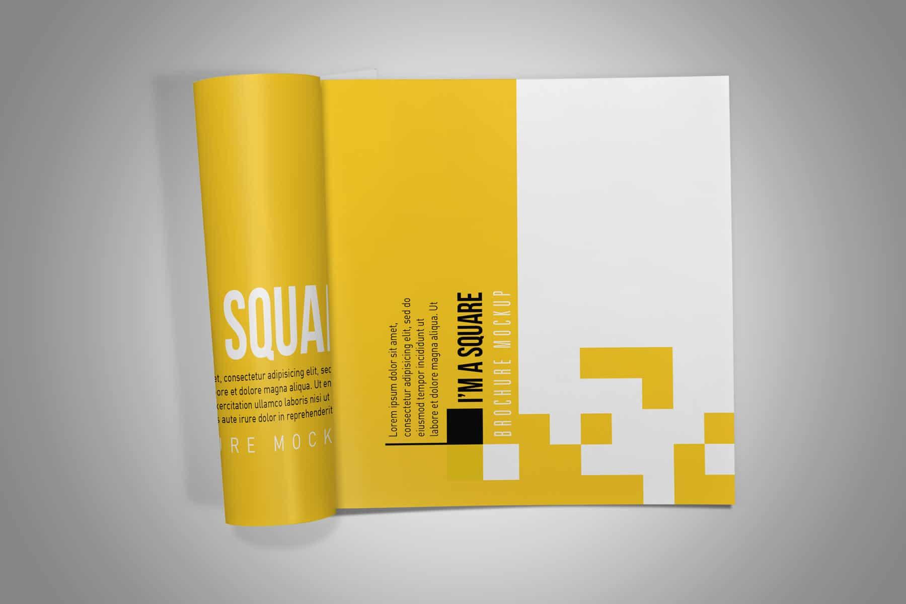 Square-Brochure-Mockup-03
