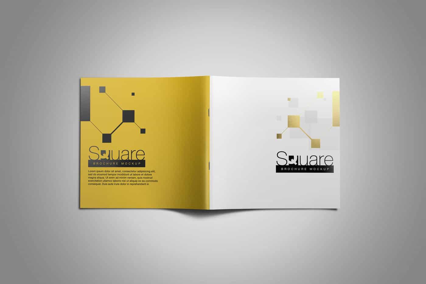 Square-Brochure-Mockup-04