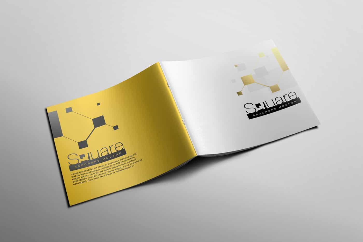 Square-Brochure-Mockup-07