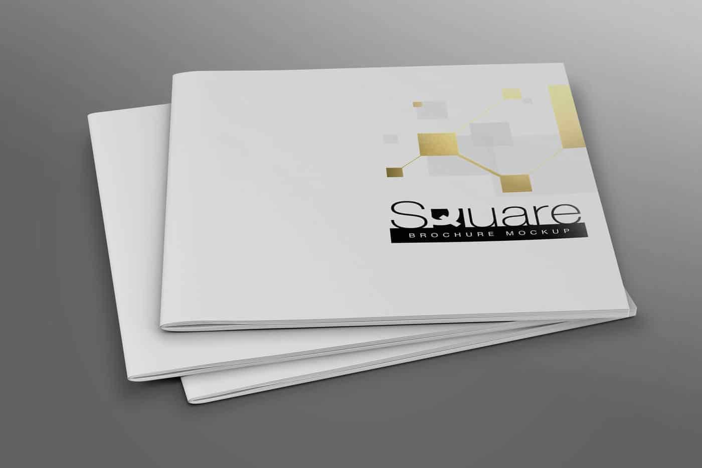 Square-Brochure-Mockup-08