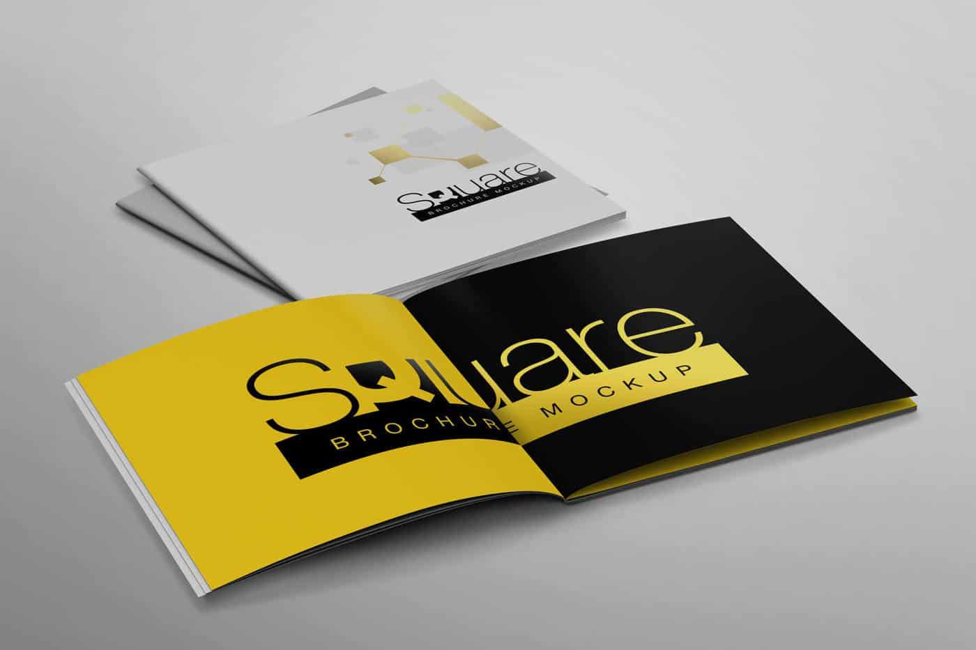Square-Brochure-Mockup-09