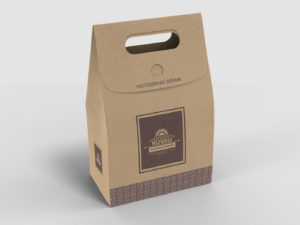 Cake-and-Cookie-Kraft-paper-Bag-Mockup-01