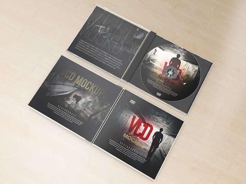 VCD Jewel case mockups 02
