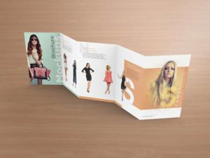 Five-Panel-Brochure-Mockups