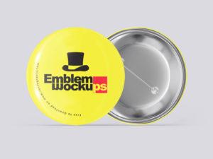 Pin-Emblem-Badge-Mockup-03
