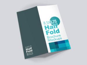 8.5x5.5-Half-Fold-Vertical-Brochure-Mockup-02