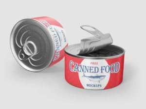 Canned-Food-Mockup