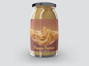 Peanut-Butter-Container-Mockups