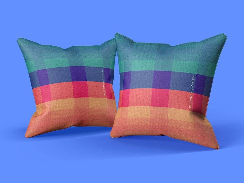 Pillow Mockups 01