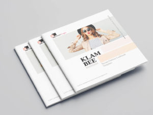 KLAMBEE-Square-Fashion-Lookbook-Template-01